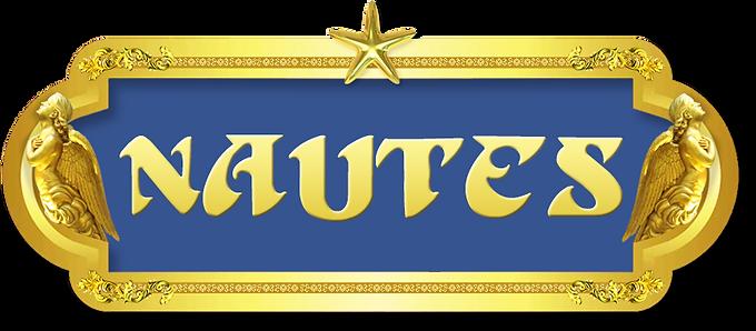 Logo_Bri+20.png