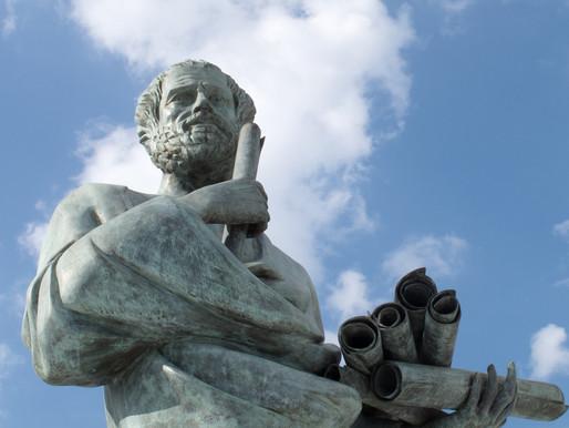 Sokratov test treh filtrov