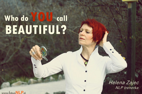 Helena Zajec_WHO beautifull.JPG