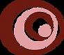 HZ_logo_roza.png