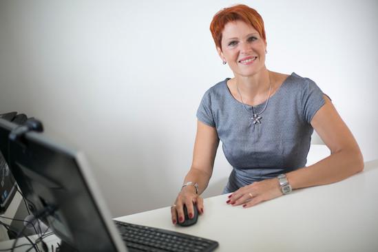 Helena Zajec