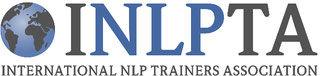 INLPTA logo.jpg