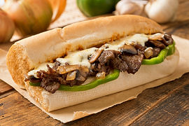 Steak and Cheese Sub.jpg