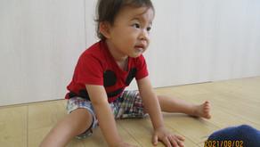 【MORE】 Gymnastics Day!🌟