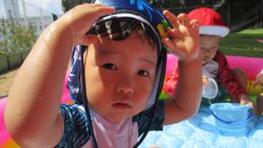 【MORE】Enjoy Summer!🍍