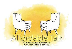 Affordable Talk complete.jpg