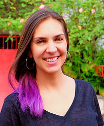 Juliana Garcia.jpg