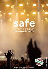Cartaz Safe.jpg