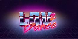 logo lov2dance.png