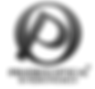 Primeiras Opticas Logo Pequeno.png