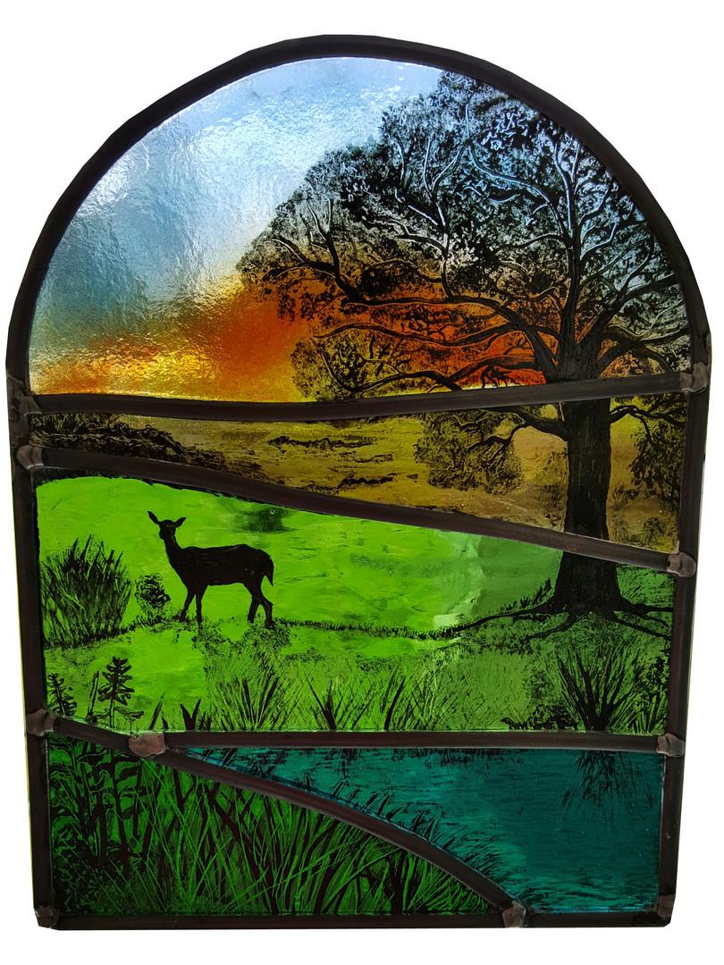 Woodland Panel.jpg