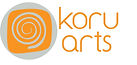 koruarts new logo high quality.jpg
