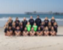 19_schs_girlssoccer_team_006.jpg