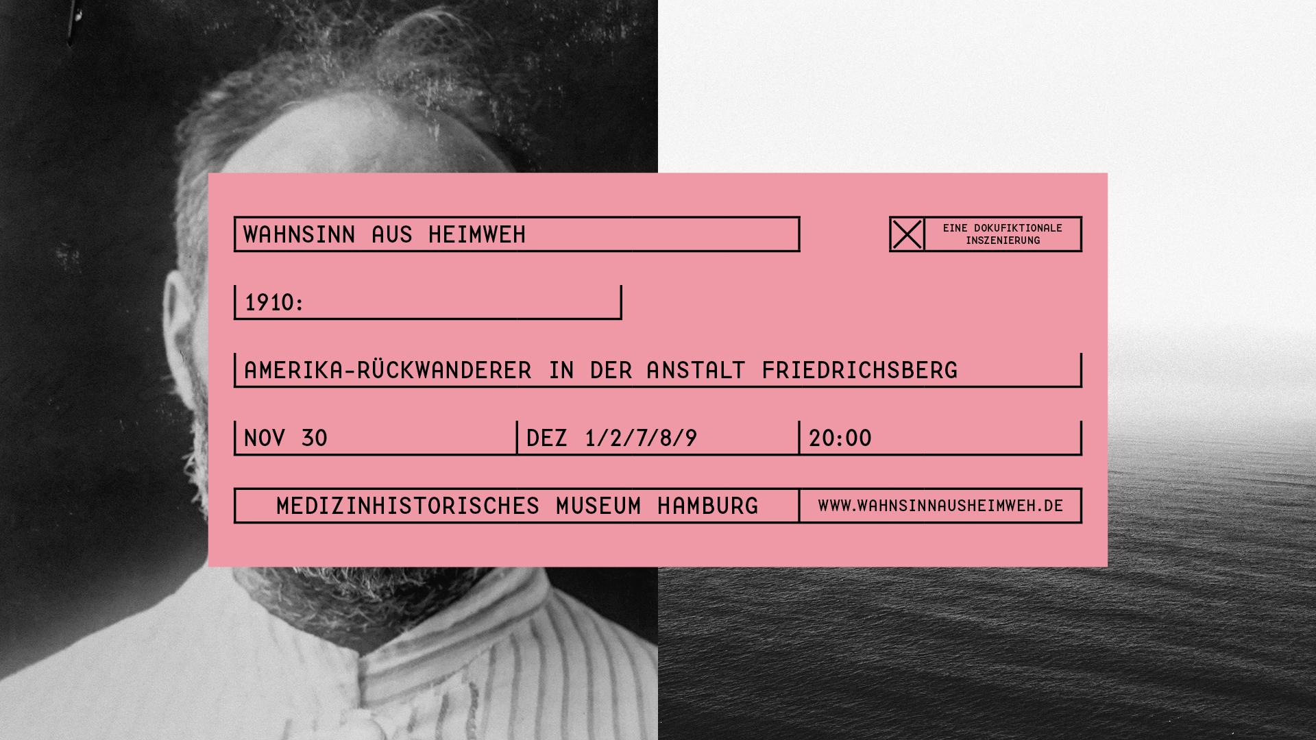 002-2018-Wahnsinn_aus_Heimweh-Web-Banner