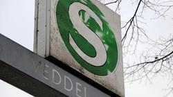 s-bahnhof-veddel-hier-soll-ein-sprengsat