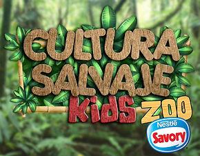 CULTURA-SALVAJE-KIDS.jpg