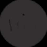 Solana-Logo-Reversed-DarkGray-v11.png