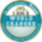 JMT_Youth-ADULT-mbr-badge (1).png