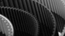 timing-belts-ptg.jpg