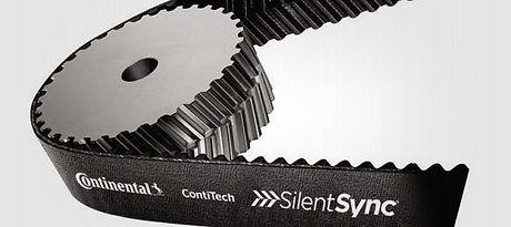 SilentSync_Acculinear_Registermark_4C_560x250.jpg