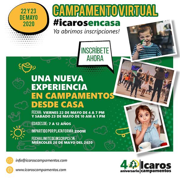campamento virtual mayo.png