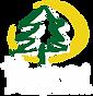 Icaros_logo LetW-01.png
