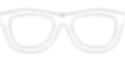 spectacles-311831_1280 Kopie.png