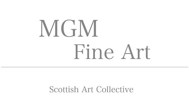 MGM Fine Art