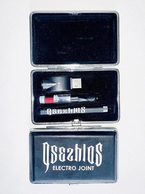 Gsezhlos Electro Joint (VAPE)