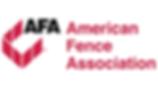 american-fence-association-afa-logo-vect