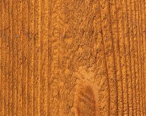 SemiTransparent_Fence_DesertSand-300x238