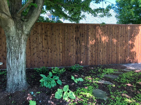 stockade 1.jpg
