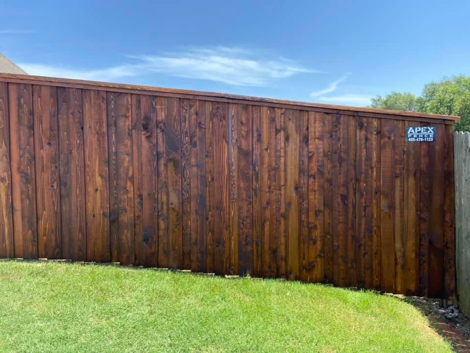 wood fence 1.jpg
