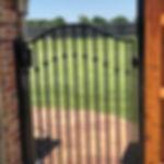 gate 8.jpg