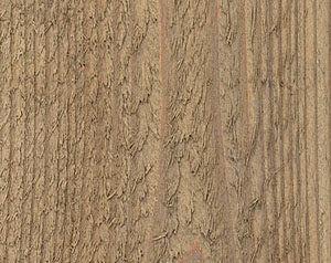 SemiTransparent_Fence_Graystone-300x238-