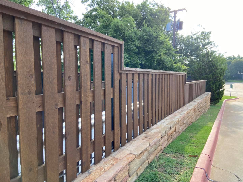 wood fence.jpg
