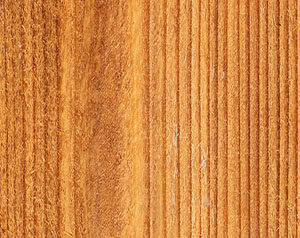 Transparent_Fence_ClearGlow-300x238.jpg