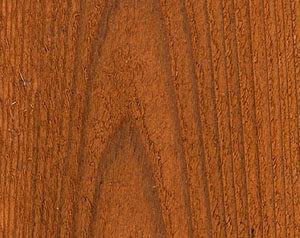 SemiTransparent_Fence_Coronado-300x238.j