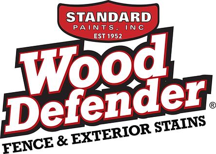 wood defender transparant.png