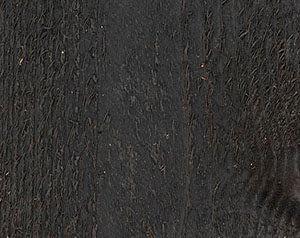 SemiTransparent_Fence_Charcoal-300x238.j