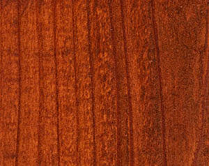 Transparent_Fence_Redwood-300x238.jpg