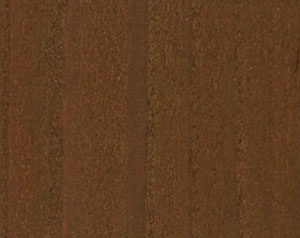 SemiTransparent_Fence_CoffeeBrown-300x23
