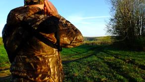 The Turkey Hunting Paradox