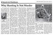 Thumbnail1-Column.jpg