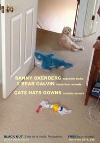 danny+bear+cats_web.jpg