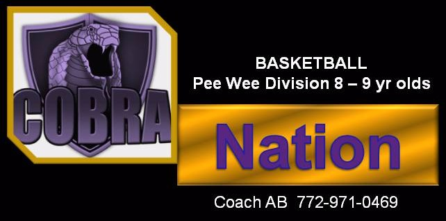 Cobra'Nation Logo_edited