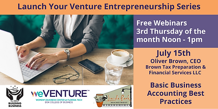 Launch Your Venture_July2021_header.png