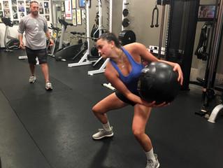 How Do I Start A Workout Program?