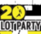 lot-party-logo-web.png