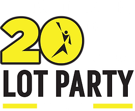 lot-party-logo-web.png
